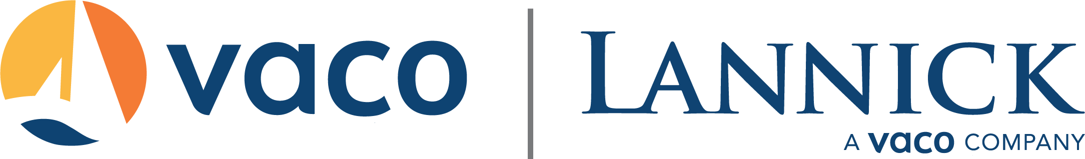 Lannick logo
